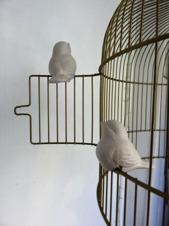 karinezapico-birdslight-3