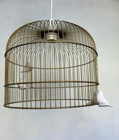 karinezapico-birdslight-4