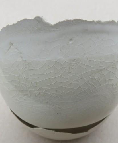 Céramique pour la table