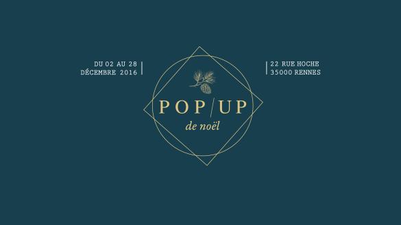 pop-up-noel2016